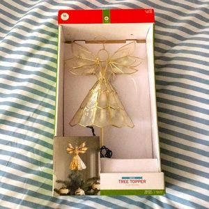 Other - Angel Tree Topper